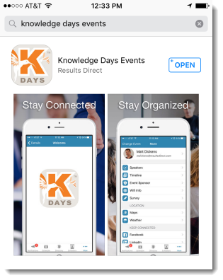 downloadkdaysapp2