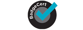 BadgeCert
